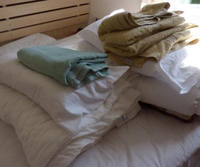 blankets-etc