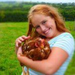 shelly-chicken