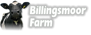 Billingsmoor Farm